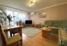 Mieszkanie na sprzedaż, Sosnowiec Sielec, 63 m²
