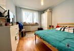 Morizon WP ogłoszenia | Mieszkanie na sprzedaż, Sosnowiec Zagórze, 52 m² | 9057