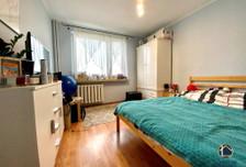 Mieszkanie na sprzedaż, Sosnowiec Zagórze, 52 m²