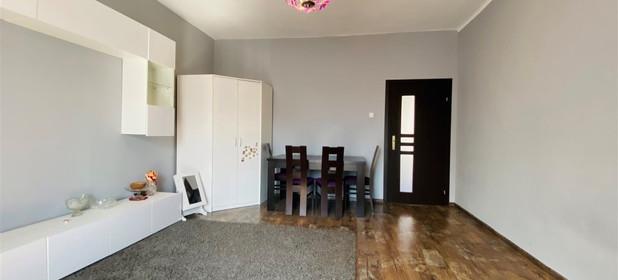Mieszkanie na sprzedaż 56 m² Sosnowiec M. Sosnowiec Milowice Podjazdowa - zdjęcie 2