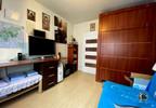 Mieszkanie na sprzedaż, Sosnowiec Środula, 80 m² | Morizon.pl | 9011 nr10