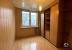 Mieszkanie na sprzedaż, Sosnowiec Sielec, 38 m² | Morizon.pl | 5065 nr7