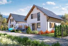 Dom na sprzedaż, Mikołów Wodociągowa, 98 m²