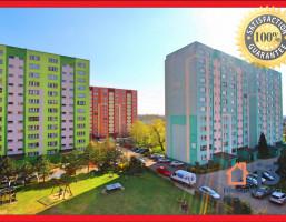 Morizon WP ogłoszenia | Mieszkanie na sprzedaż, Zabrze Karola Hermisza, 63 m² | 8485