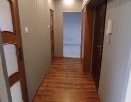 Morizon WP ogłoszenia | Mieszkanie na sprzedaż, Zabrze Stanisława Wyspiańskiego, 47 m² | 6293