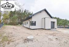 Dom na sprzedaż, Małe Rudy, 168 m²