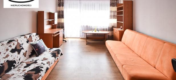 Mieszkanie na sprzedaż 49 m² Bydgoszcz Bartodzieje Marii Curie-Skłodowskiej - zdjęcie 1