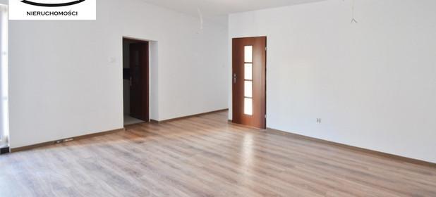 Mieszkanie na sprzedaż 53 m² Bydgoszcz Śródmieście Pomorska - zdjęcie 2