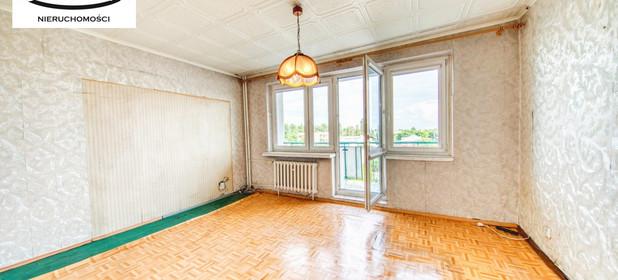 Mieszkanie na sprzedaż 55 m² Bydgoszcz Bartodzieje Marii Curie Skłodowskiej - zdjęcie 2
