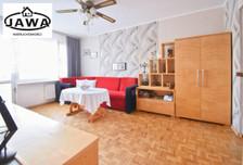 Mieszkanie na sprzedaż, Bydgoszcz Błonie, 47 m²