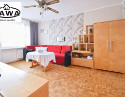 Morizon WP ogłoszenia   Mieszkanie na sprzedaż, Bydgoszcz Błonie, 47 m²   6936