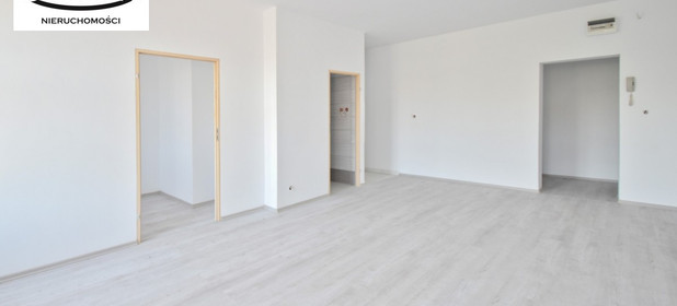 Mieszkanie na sprzedaż 41 m² Bydgoszcz Śródmieście Pomorska - zdjęcie 1