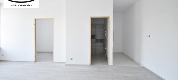 Mieszkanie na sprzedaż 41 m² Bydgoszcz Śródmieście Pomorska - zdjęcie 3