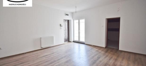 Mieszkanie na sprzedaż 53 m² Bydgoszcz Śródmieście Pomorska - zdjęcie 3