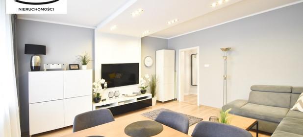 Mieszkanie na sprzedaż 74 m² Bydgoszcz Kijowska - zdjęcie 2