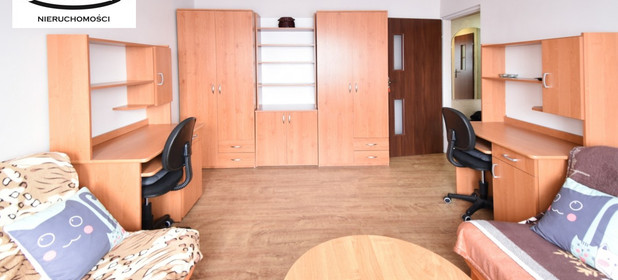 Mieszkanie na sprzedaż 49 m² Bydgoszcz Bartodzieje Marii Curie-Skłodowskiej - zdjęcie 3