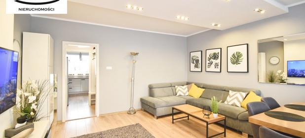 Mieszkanie na sprzedaż 74 m² Bydgoszcz Kijowska - zdjęcie 3