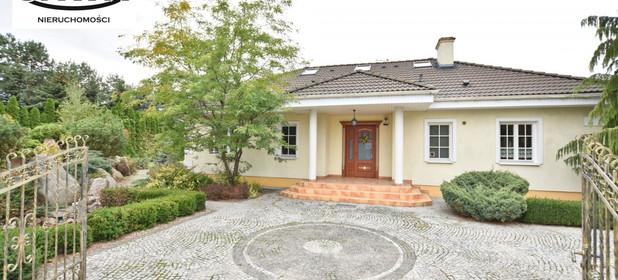 Dom na sprzedaż 167 m² Żniński Łabiszyn Nowe Dąbie - zdjęcie 3