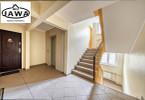 Morizon WP ogłoszenia | Mieszkanie na sprzedaż, Bydgoszcz Bartodzieje-Skrzetusko-Bielawki, 55 m² | 8308