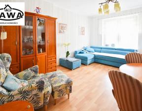 Mieszkanie na sprzedaż, Bydgoszcz Osiedle Leśne, 63 m²