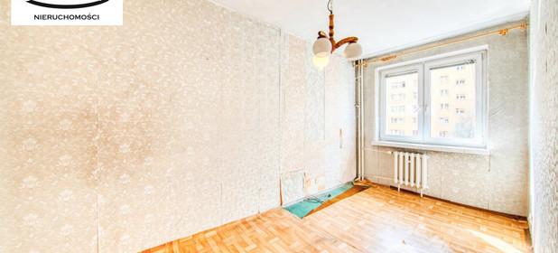 Mieszkanie na sprzedaż 55 m² Bydgoszcz Bartodzieje Marii Curie Skłodowskiej - zdjęcie 3