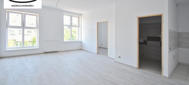 Mieszkanie na sprzedaż 41 m² Bydgoszcz Śródmieście Pomorska - zdjęcie 2
