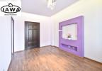 Mieszkanie na sprzedaż, Bydgoszcz Śródmieście, 116 m²   Morizon.pl   2580 nr15