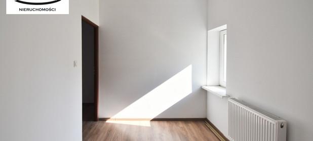 Mieszkanie na sprzedaż 53 m² Bydgoszcz Śródmieście Pomorska - zdjęcie 1