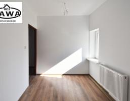 Morizon WP ogłoszenia   Mieszkanie na sprzedaż, Bydgoszcz Śródmieście, 53 m²   5346