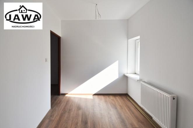 Morizon WP ogłoszenia | Mieszkanie na sprzedaż, Bydgoszcz Śródmieście, 53 m² | 5346