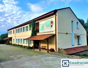 Dom na sprzedaż, Chyrowa, 550 m²