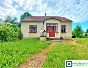 Dom na sprzedaż, Jaszczew, 80 m²