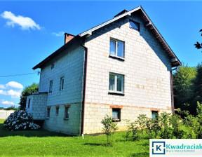Dom na sprzedaż, Kombornia, 160 m²