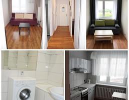 Morizon WP ogłoszenia | Mieszkanie na sprzedaż, Poznań Piątkowo, 45 m² | 1009