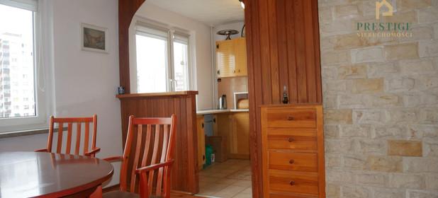Mieszkanie na sprzedaż 70 m² Sosnowiec Zagórze Zielonogórska - zdjęcie 3