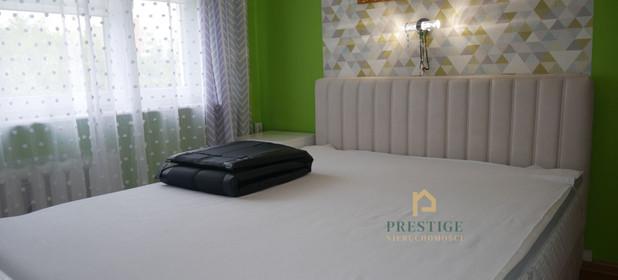 Mieszkanie na sprzedaż 61 m² Sosnowiec Sielec Sielecka - zdjęcie 1