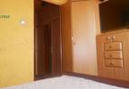 Mieszkanie na sprzedaż, Dąbrowa Górnicza Gołonóg, 57 m² | Morizon.pl | 3771 nr20