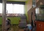 Mieszkanie na sprzedaż, Dąbrowa Górnicza Gołonóg, 57 m² | Morizon.pl | 3771 nr9