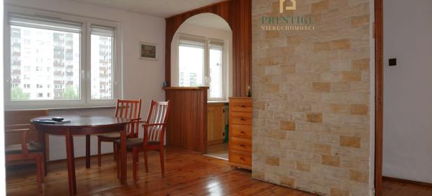 Mieszkanie na sprzedaż 70 m² Sosnowiec Zagórze Zielonogórska - zdjęcie 2