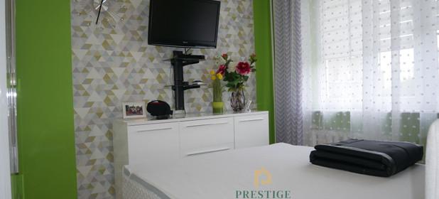 Mieszkanie na sprzedaż 61 m² Sosnowiec Sielec Sielecka - zdjęcie 3