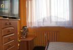 Mieszkanie na sprzedaż, Dąbrowa Górnicza Gołonóg, 57 m² | Morizon.pl | 3771 nr8