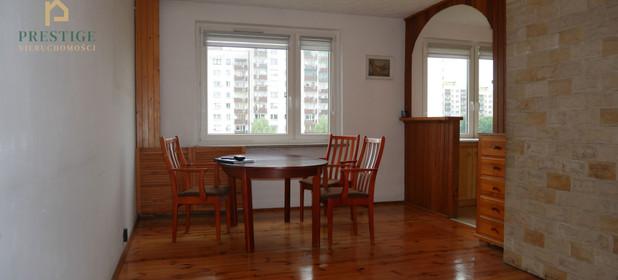 Mieszkanie na sprzedaż 70 m² Sosnowiec Zagórze Zielonogórska - zdjęcie 1