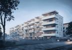 Mieszkanie na sprzedaż, Lublin Rury, 42 m² | Morizon.pl | 6630 nr2