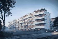 Mieszkanie na sprzedaż, Lublin Rury, 42 m²
