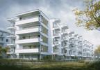 Mieszkanie na sprzedaż, Lublin Rury, 42 m² | Morizon.pl | 6630 nr4