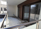 Mieszkanie na sprzedaż, Lublin Śródmieście, 62 m²   Morizon.pl   8150 nr12