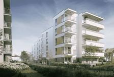 Mieszkanie na sprzedaż, Lublin Rury, 41 m²