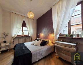 Mieszkanie do wynajęcia, Lublin Stare Miasto, 54 m²