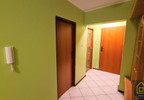 Mieszkanie do wynajęcia, Lublin Konrada Bielskiego, 79 m²   Morizon.pl   8437 nr8