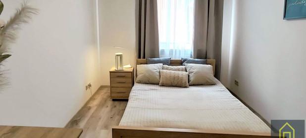 Mieszkanie do wynajęcia 45 m² Lublin Śródmieście - zdjęcie 3
